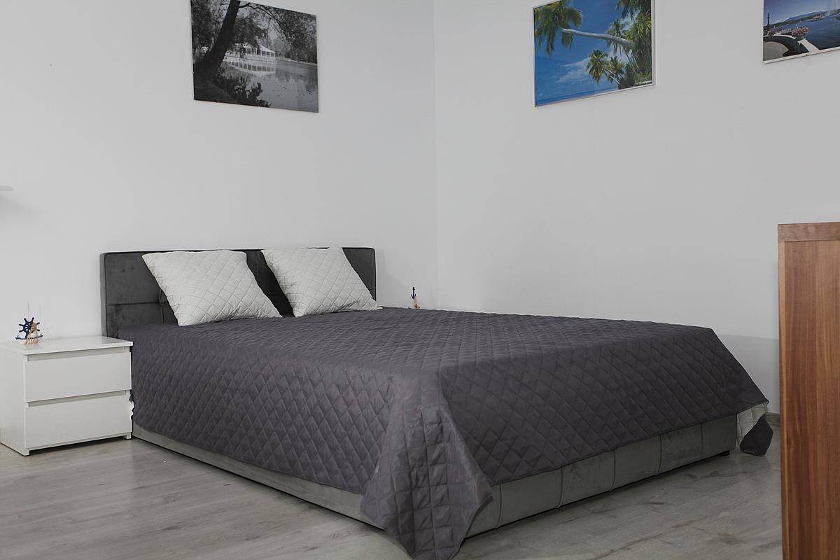 T1 sypialnia