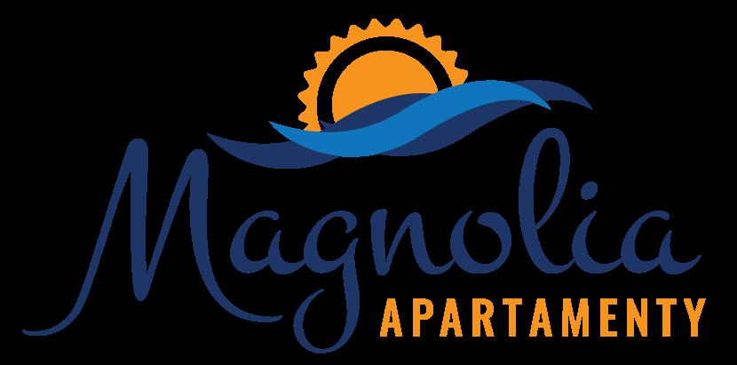 Magnolia Apartamenty Rowy